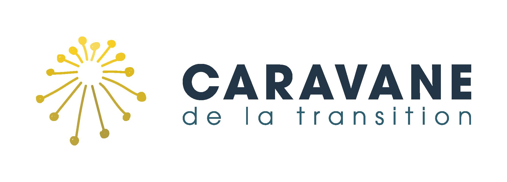 La Caravane de la Transition