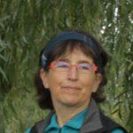 Monique Rouleau